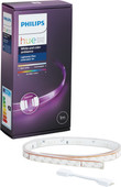 Philips Hue Lightstrip Plus 1 Meter Extension