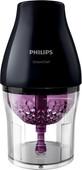 Philips onion chef HR2505/90
