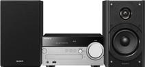 Sony CMT-SX7B