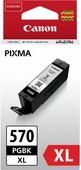 Canon PGI-570XL Cartridge Zwart (0318C001)