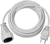 Brennenstuhl Quality Extension Cord 5m