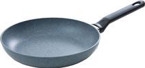 BK Granite Frying Pan 24cm