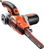 Black & Decker KA902EK-QS