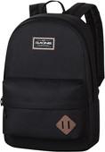 "Dakine 365 Pack 15 ""Black 21L"