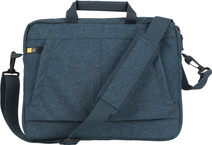 Case Logic Huxton Attache 14'' Blue