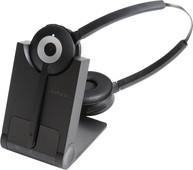 Jabra Pro 920 Duo Wireless Office Headset