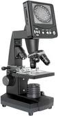 Bresser LCD Microscoop 3.5 Inch 50x - 2000x 5MP