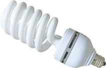 Bresser JDD-6 Daylight lamp E27 / 55W