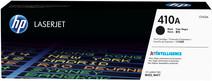 HP 410A Toner Black (CF410A)