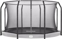 Salta Safety Net Excellent Ground 305 cm