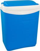 Campingaz Icetime 13 L Cooler Blue - Passive