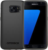 Otterbox Symmetry Samsung Galaxy S7 Zwart