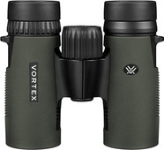Vortex Diamondback 10x32 New