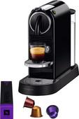 Magimix Nespresso CitiZ M196 CN Zwart