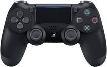 Sony DualShock 4 Controller PS4 V2