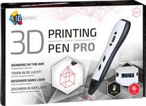 3D&Print 3D Printing Pen Pro