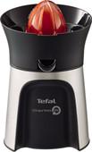Tefal ZP603D Direct Serve
