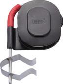 Weber iGrill Pro Environmental sensor