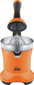 Solis Citrus Juicer Pro Orange 856