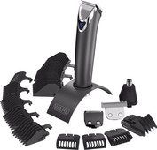 Wahl Stainless Steel Advanced