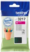 Brother LC-3217M Cartridge Magenta