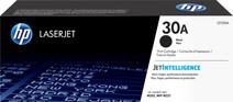 HP 30A Toner Black (CF230A)
