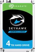 Seagate SkyHawk ST4000VX007 4TB