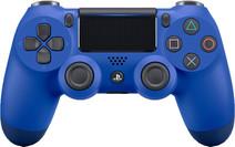 Sony DualShock 4 Controller PS4 V2 Blue