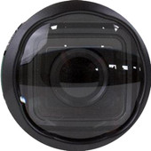 Polar Pro Macro Lens for HERO 5, 6 and 7 Black