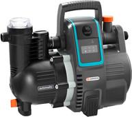 Gardena Smart 5000 / 5E