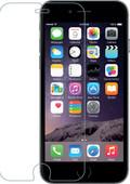 Azuri iPhone 6 Plus/6s Plus Screenprotector Gehard Glas