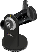 National Geographic 76/350 Compact Telescoop