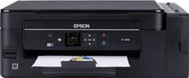 Epson EcoTank ET-2650