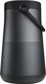 Bose SoundLink Revolve + Zwart