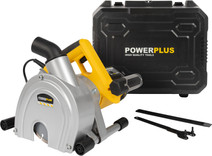 Powerplus POWX0650
