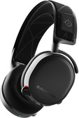 SteelSeries Arctic 7 2019 Black