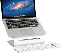 Rain Design iLevel2 Adjustable MacBook Stand