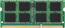 Kingston ValueRAM 8GB SODIMM DDR3L-1600