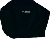 Campingaz Cover Universal XL