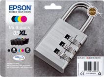 Epson 35XL Multi-pack (C13T35964010)