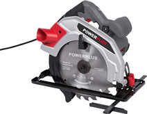 Powerplus POWE30050