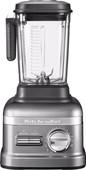 KitchenAid ARTISAN Power Plus Blender Tingrijs