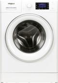 Whirlpool FWD91496WSE EU FreshCare +