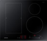 Samsung NZ64K5747BK