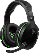 Turtle Beach Stealth 700 Xbox One