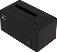 Ewent EW7012 Docking station
