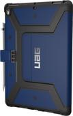 UAG Tablet Cover iPad Pro 10.5 / iPad Air (2019) Blue