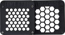 Lume Cube Honeycomb Pack