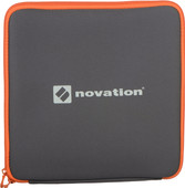 Novation Sleeve Launchpad and Launch Control XL