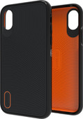 GEAR4 Battersea Apple iPhone X/Xs Back Cover Zwart